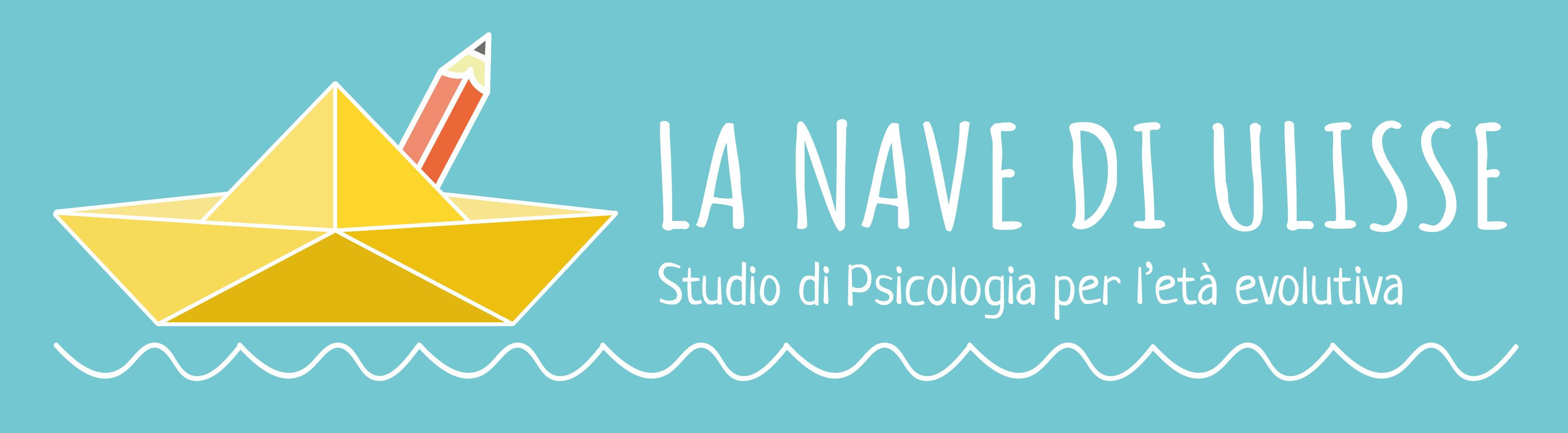 La-Nave-di-Ulisse-Copertina-Facebook-2-e1515142175565